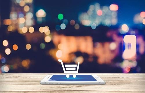 商场未来发展_社区团购未来的发展趋势 - 文章详情 - WSTMart开源商城