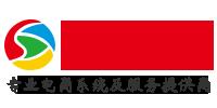 WSTMart Logo